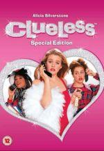 Clueless: Special Edition
