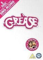 Grease: The Ultimate Sing-Along Special Edition