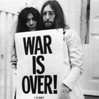 The US vs John Lennon