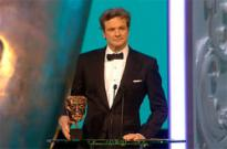 Popwatch: BAFTA Awards
